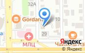 ЗимАвто.рф