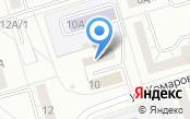 GEELY74.RU специализированный магазин запчастей для китайских автомобилей GEELY