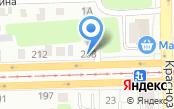Автомагазин на проспекте Победы