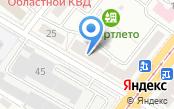 Урологический центр доктора Соколова А.В