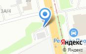 ОЙЛ-МАРКЕТ