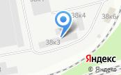 Челябинский Калибр