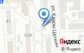 Уралхимфарм-Плюс