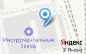 Евразийская промышленно-инструментальная компания