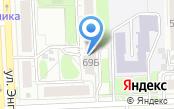 ПК-Компрессор