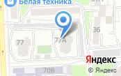 ЧТС-Челябинск
