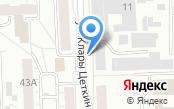 Челябинский завод автомобильных фильтров
