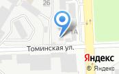 ИНСТРУМЕНТЫ74.РФ - ИНТЕРНЕТ-МАГАЗИН ЭЛЕКТРОИНСТРУМЕНТА