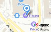 Макита Челябинск