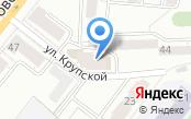 Имидж Авто Челябинск