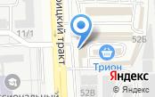 СоноТех - Оптово-розничная фирма