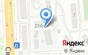 Н-Авто