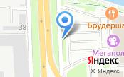 Автомойка на Свердловском проспекте