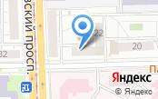 Центр Слух-Сервис