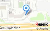 AvtoReserve.ru