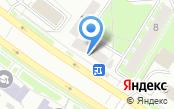 Автомагазин для ГАЗ, ВАЗ, УАЗ