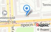Интерком-Л