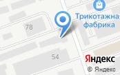 Центроинструмент-Урал