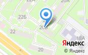 Autoshelf.ru