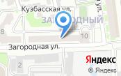 ИНТОРГ Урал
