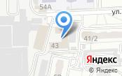 Uratorg.ru