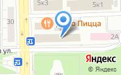 НПО Техпромкомплект