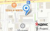 Челябинское протезно-ортопедическое предприятие