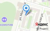 Мейджик Сан Челябинск