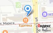 Имидж-студия Ольги Чугаевой