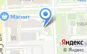 Уралпромрезерв