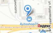 УралАвтоСаунд