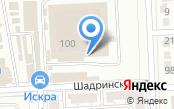 Автосервис по обслуживанию УАЗ