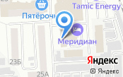 Автоковрики74.ру