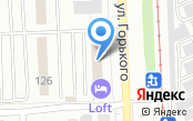 Пилот-Челябинск