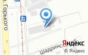 АРТ-Авто