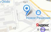 SsangYong74