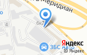 Новое-Решение.РФ