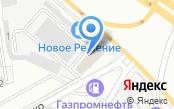 Евразия-авто