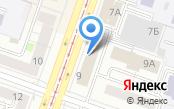 Центр китайской косметики