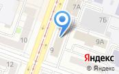НИКА АВТО74