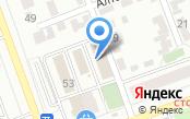 Терминал-Ком