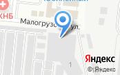 Уралпромкомплект