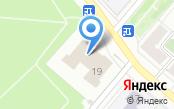 Автомагнат174.рф