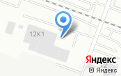 Mobil 1 центр