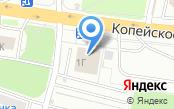 Эксперт Косметик Центр