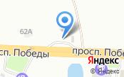 АЗС Tatoil