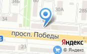 Профкосметик-Челябинск
