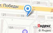 Магазин профинструмента на проспекте Победы