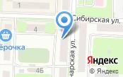 Студия Юрия Парамонова