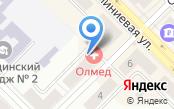 Автомагазин деталей для ГАЗ